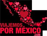 Viajemos por México